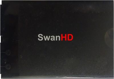 SwanHD For BlackBerry Bold 9700 M S1 Battery