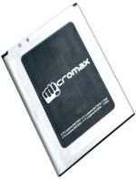 UniqueEnterprises Micromax Battery X450