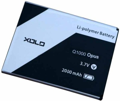 Xolo-Q1000-Opus-2000mAh-Battery
