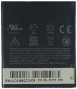 HTC Desire A8181 A8180