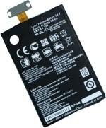 LG Nexus 4 BL T5