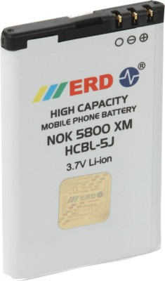 ERD-1000mAh-Battery-(For-Nokia-5800XM/-Lumia-520/-C3/-X1/-X6/-5230-XM/-Asha200/-Asha201/-Asha302)