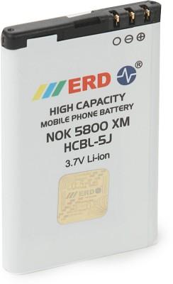 ERD-1000mAh-Battery-(For-Nokia-5800XM/-Lumia-520/-C3/-X1/-X6/-5230-XM/-Asha200/-Asha201/-Asha302)