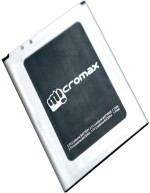 UniqueEnterprises Micromax Battery A089
