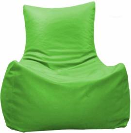 Aruze XXL Bean Chair Cover
