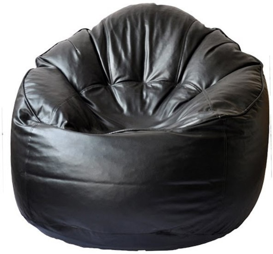 Admirable Cheapest Bean Bag Online India Mount Mercy University Pabps2019 Chair Design Images Pabps2019Com