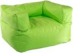 Sanghvi Couch