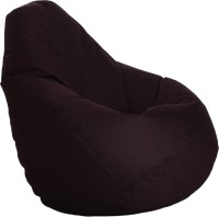Cozy Bags NFXL9EXWNE Bean Bag With Beans available at Flipkart for Rs.1549