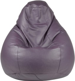 Galaxy Decorz XL Bean Bag  Cover (Without Filling)