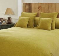 Maspar Cotton Double Bed Cover