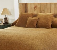 Maspar Cotton Single Bed Cover