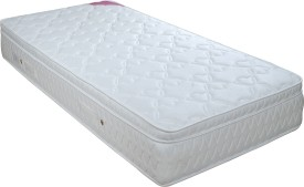 Springwel Divinity Collection Single Spring Mattress
