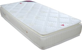 Springwel Premium Collection Single Spring Mattress