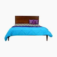 Godrej Interio Ziesta King Coir & Foam Mattress