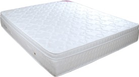 Springwel Divinity Collection Queen Spring Mattress