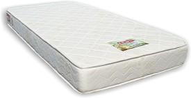 COIRFIT King Foam Mattress