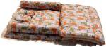 Amardeep Animals Cotton Bedding Set