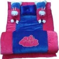 baby bedding sets india photos