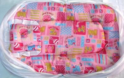baby bedding sets india images