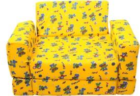 Tabu Polycotton Bedding Set
