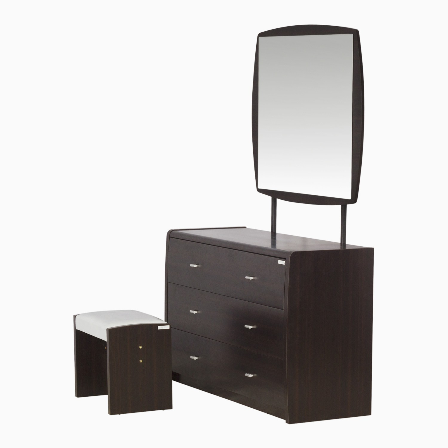 Godrej interio super magna drsng tbl stool engineered wood dressing table price in india Godrej interio home furniture price list