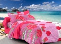 Fabutex CADAUE Double Bedsheet - BDSDUGVWHBZGQASY