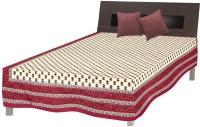 Fab Rajasthan Unique Arts Cotton Printed Single Bedsheet 1 Bedsheet, Multicolor - BDSE7UYQ3PFSQHGJ