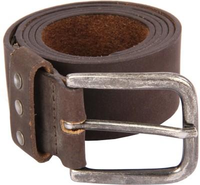 Buy s.Oliver Belt: Belt