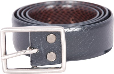 Buy Belmonte Belt: Belt