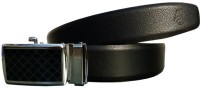 Sondagar Arts Belt - Black & Brown - BELDWANAEVFYFGQP