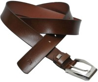 Sondagar Arts Belt - Brown - BELDWANAKBGCVSE6