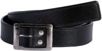Bigshoponline Men Multicolor Genuine Leather Belt Multicolor