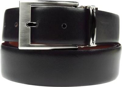 Buy Bulchee Belt: Belt