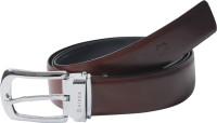 Hidea Belt - FBT-01