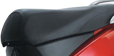 Vheelocityin 72529 Single Bike Seat Cover For Hero Maestro available at Flipkart for Rs.754