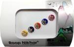 Roop Nikhar Bindis 20