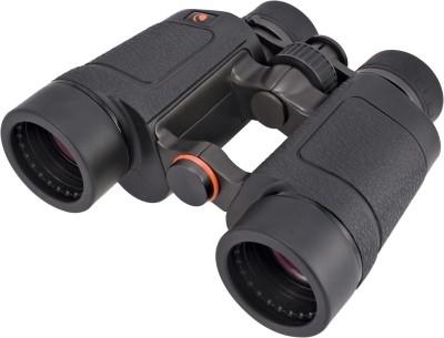 Buy Celestron Nature 8x42 Porro Binoculars: Binocular