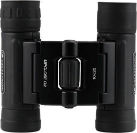 Celestron UpClose G2 10x25 - Roof Binoculars