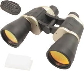 SJ Comet 168FT 1000YDS Binoculars
