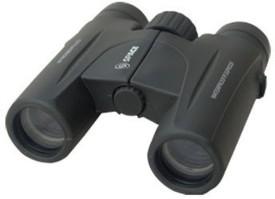 Space 10x25 Water Proof Pocket Binoculars