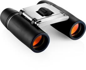 XD Design Everest EB 450 Binoculars