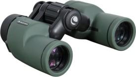 Celestron Cypress 7 X 30 Binoculars
