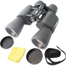 Bushnell 10x-70x70 Binoculars