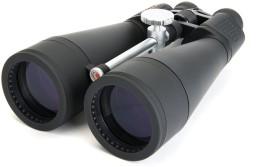 Celestron 71018 20x80 Skymaster? Binoculars