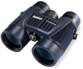 Bushnell 150142 Binoculars
