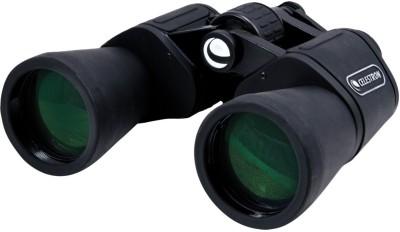 Buy Celestron UpClose G2 20x50 Porro Binoculars: Binocular