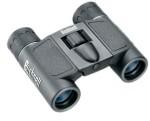 Bushnell Powerview Roof Prisms 8 x 21 mm