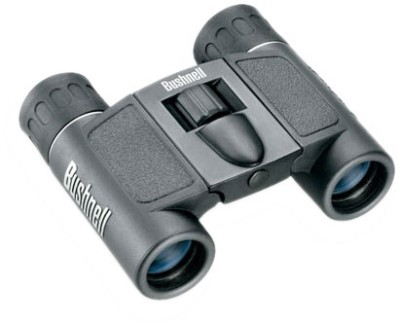 Buy Bushnell Powerview Roof Prisms 8 x 21 mm (132514) Binoculars: Binocular
