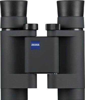 Buy ZEISS Conquest 8x20 T* Compact Binoculars: Binocular