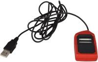 Safran Morpho MSO1300E2 Time & Attendance: Biometric Device